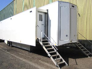 Varley Broadcast Trailer