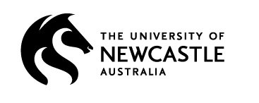 http://www.newcastle.edu.au/